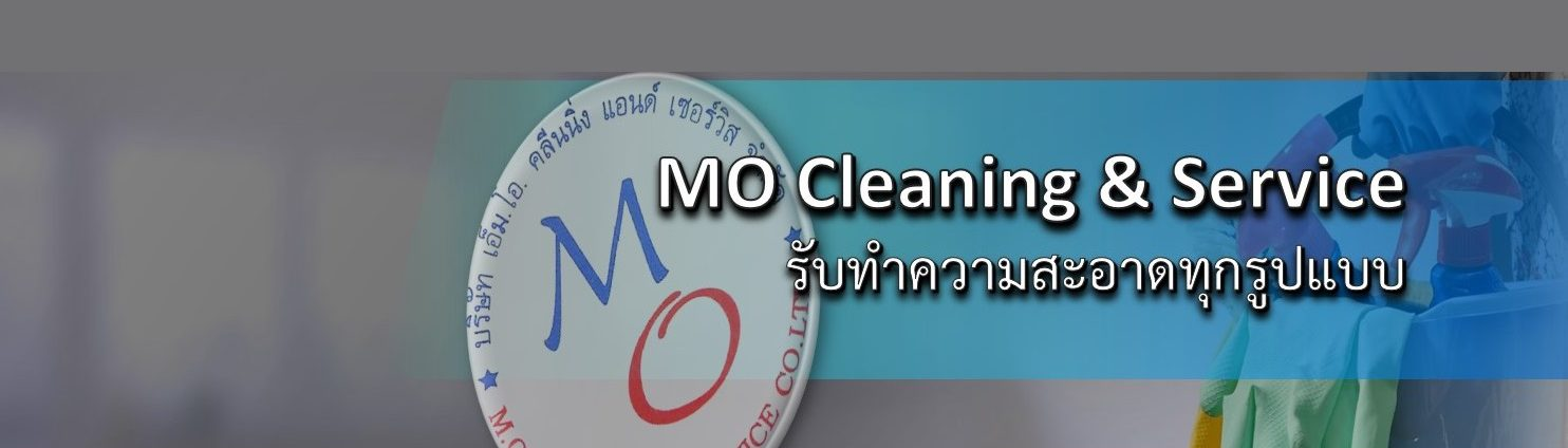 MO Cleaning and Service